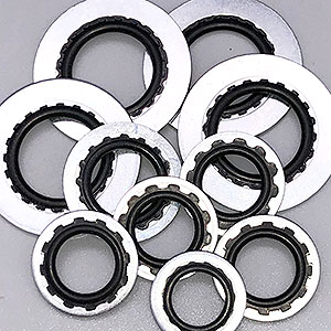 Static_and_Pressure_Seals|Bonded_Washers|Fastener_Seals_-_600-Style