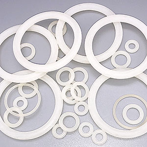 Static_and_Pressure_Seals|O-Rings|Polyurethane_70_Standard_O-Rings