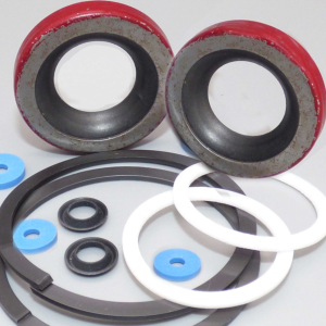 ptfe products